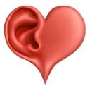 Hearing_Heart