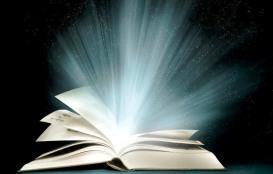 light_bible