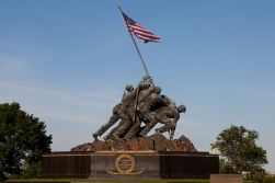 1024px-The_Marine_Corps_War_Memorial_in_Arlington_Va._