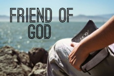 friendofgod