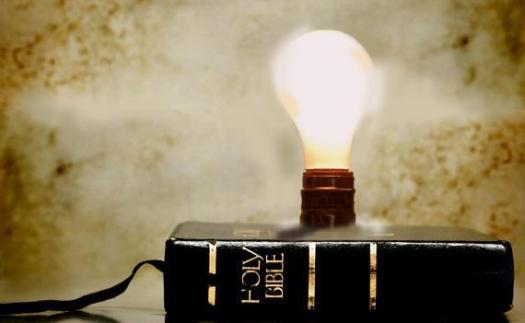 bible-light-bulb-image