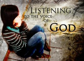 hearing-the-voice-of-god_