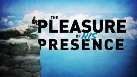 pleasure-of-his-presence_wide_t_nv