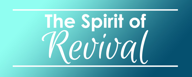 Spirit-of-Revival2