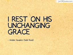 unchanging_grace