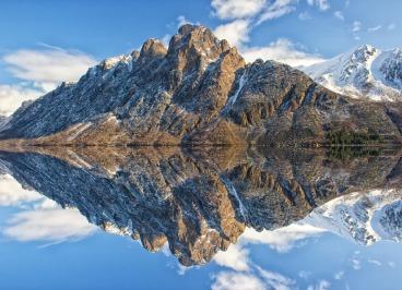 mountain-1624284_960_720