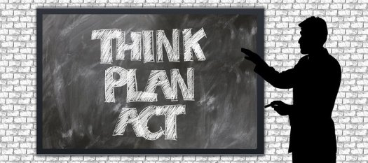think-plan-act