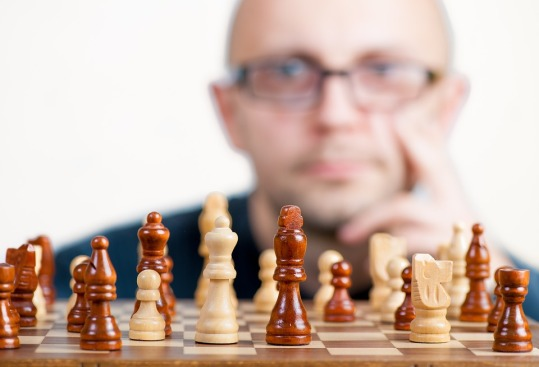 Chess-the-strategy-1080533_960_720