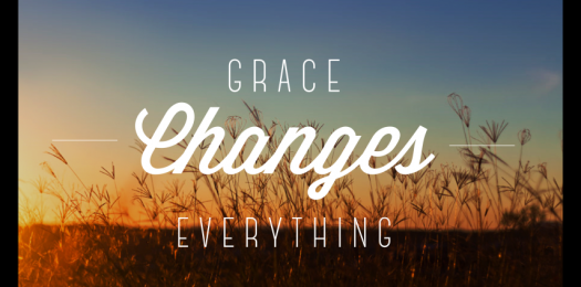 gracechangeseverything4-w855h425