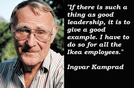 Ingvar-Kamprad-Quotes-1