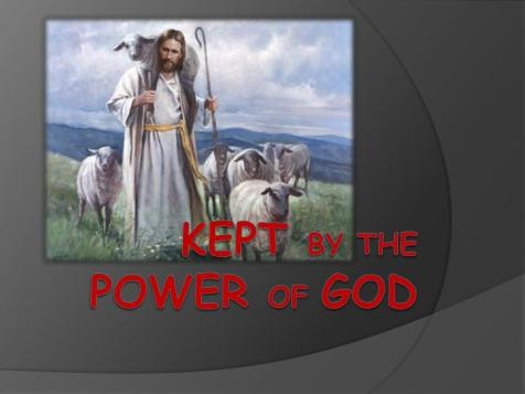 kept-by-the-power-of-god-n