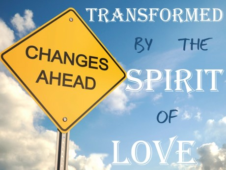 Transformed-by-the-Spirit-of-love