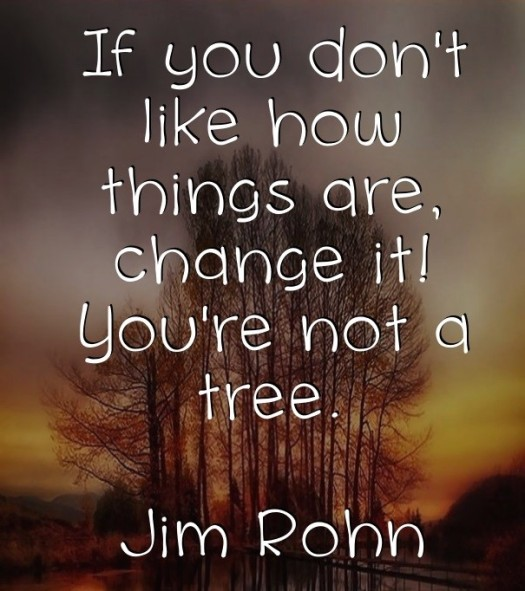 Change-Jim-Rohn