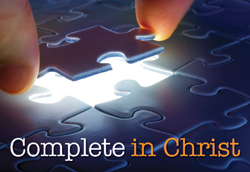 complete-in-christ-sm