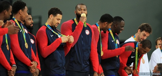 gold-medal-winners