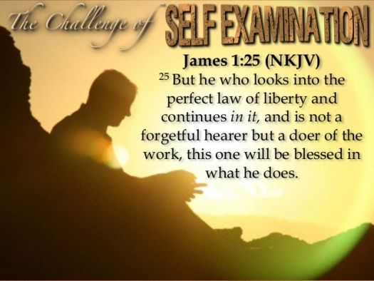 James-1-25