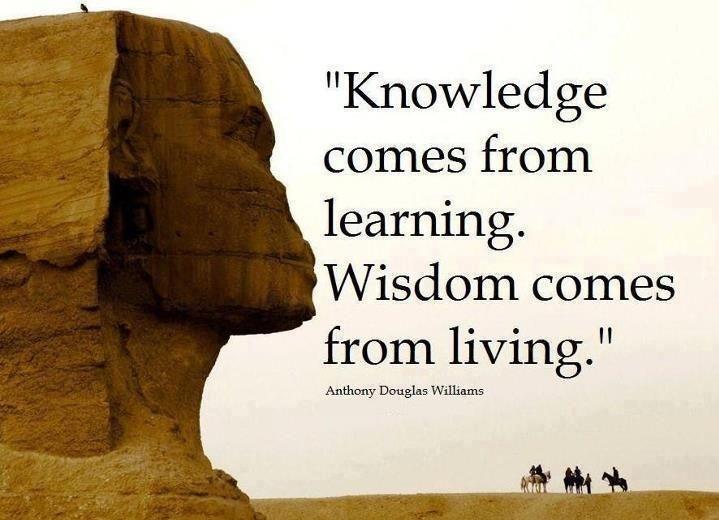 knowledge_wisdom