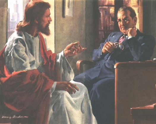talking-with-jesus