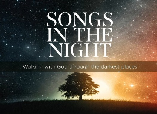 with-God-in-the-dark-places (2)