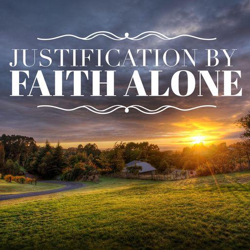 by-faith-alone