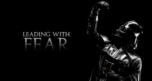 fear-based-leaders