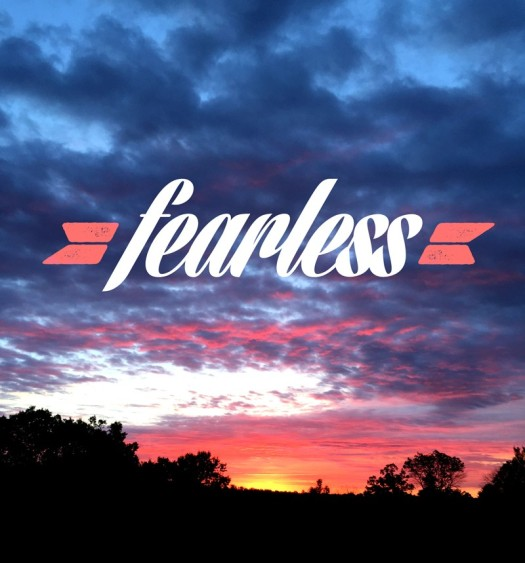 fearless-800x859