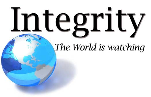 Integrity-World1