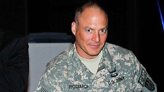 Lt-Joe- Riccardi
