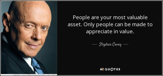 people-your-most-valuable-asset-stephen-covey-51-99-13
