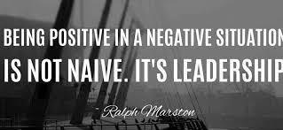 positive-leadership-e1504790002462.jpg