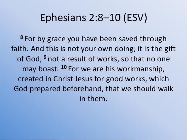 ephesians-2-8-10