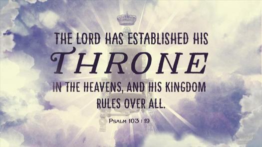 Psalm-103-19