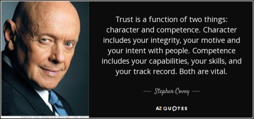 Trust-stephen-covey-65-79-07