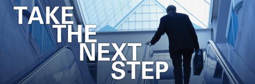 next-step-
