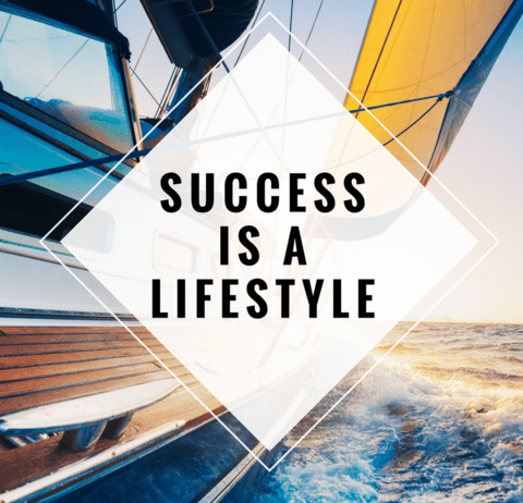 success-is-a-lifestyle.png
