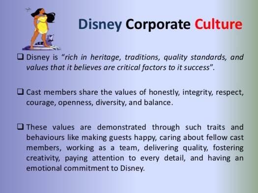 the-walt-disney-company-values-16-728